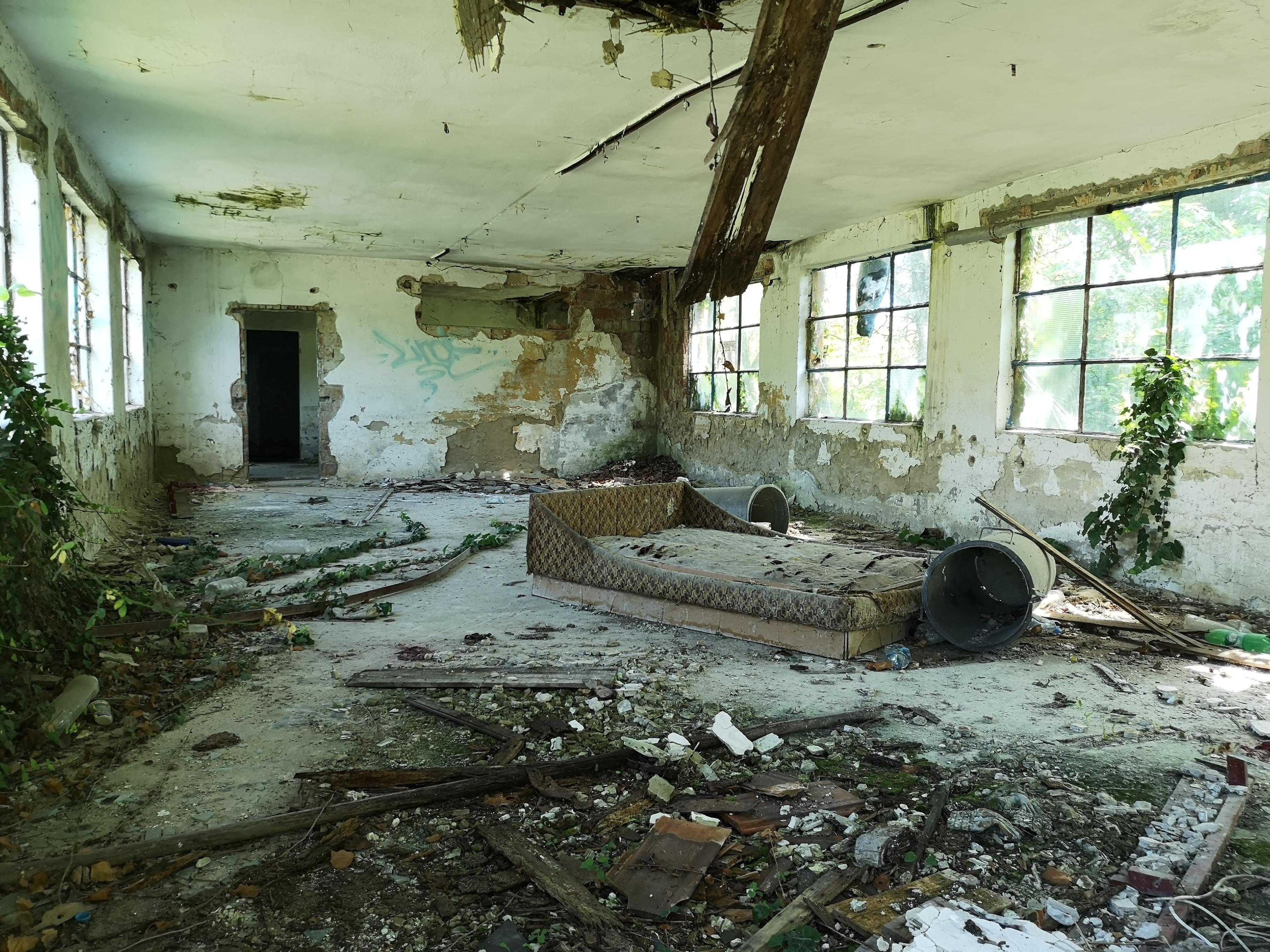 csernobil, újpest, pripyat