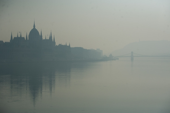 szmog-budapest-2020-január