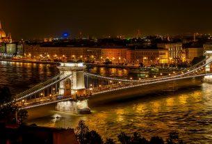 budapest-turizmus1
