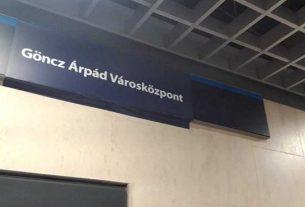 goncz-arpad-metromegallo02