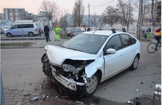 közlekedési-balesetek-Budapesten